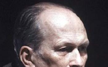 Oreste Del Buono, 1923-2003