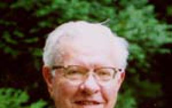 Fred Hoyle, scomparso il padre della panspermia