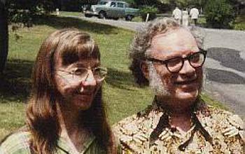 Asimov fu ucciso dall'AIDS