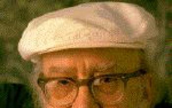 Damon Knight, 1922-2002