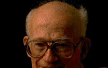 R.A. Lafferty, 1914-2002