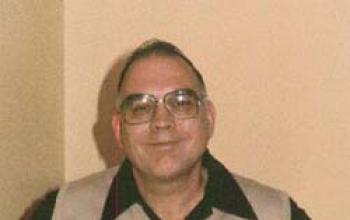 Lloyd Biggle jr., 1923-2002