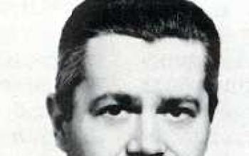 Luigi Naviglio, 1936-2001
