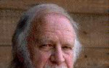 Richard Matheson: l'anteprima su FantasyMagazine