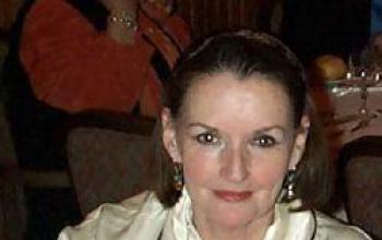 Morgan Llywelyn a Milano