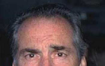 Robert Silverberg Grand Master