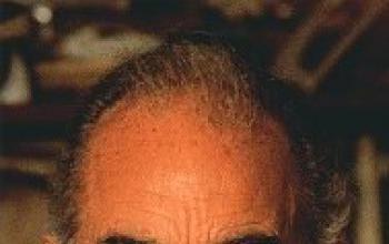 Roberto Vacca al crocevia
