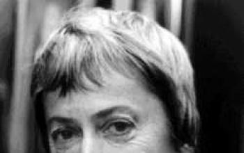 E' il momento di Ursula Le Guin