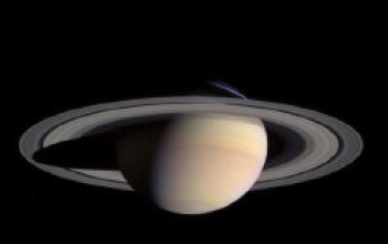 Cassini-Huygens tutto ok!