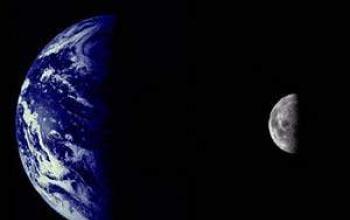 La terza luna della Terra