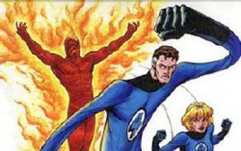 Il futuro della Marvel (al cinema)