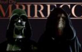 Empirecon a fine aprile