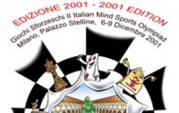 A dicembre a Milano coi Giochi Sforzeschi