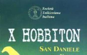 Il brutto caso della Hobbiton