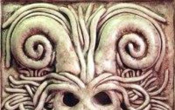 Premio Lovecraft in scadenza