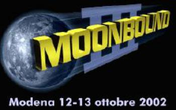Mongini e Malaguti alla Moonbound