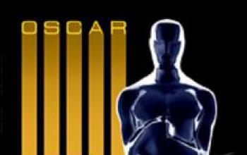 Oscar e anti-Oscar: ecco le candidature del 2002