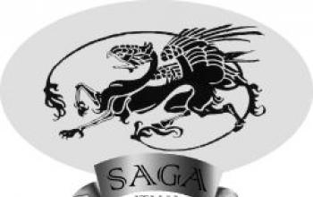 Saga 2003, l'Italcon di San Marino