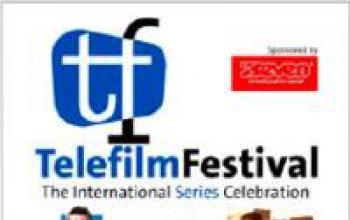 A Milano il Telefilm Festival