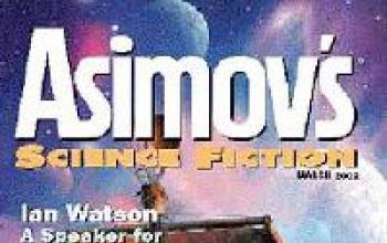 Asimov's tutta sesso droga e violenza, lo dice la TV