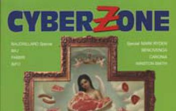 Jean Baudrillard e Paul Virilio su Cyberzone