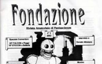 I reportage di Fondazione