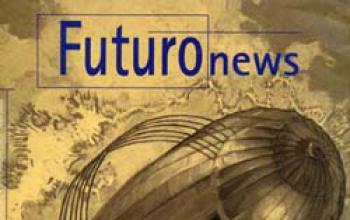 News dal Futuro della Fanucci
