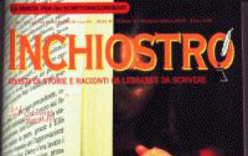 Inchiostro presenta Montobbio