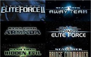 Activision abbandona Star Trek
