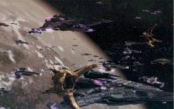 Salto in Orbita