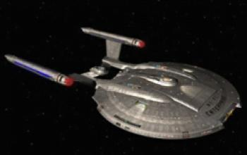 Jendresen rivela Star Trek XI
