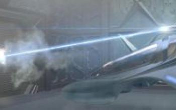 Picard battuto da Jennifer Lopez