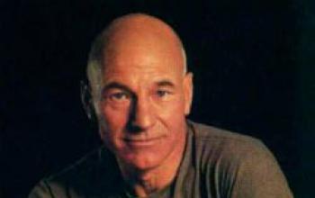 Il clone romulano di Picard
