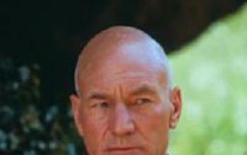 Patrick Stewart non esclude altri film di Star Trek