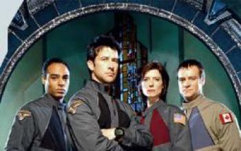 Stargate ritornerà