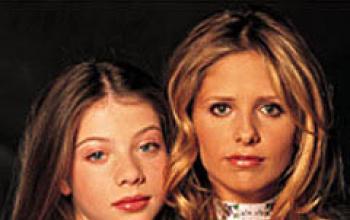 Buffy lascia la Warner Bros.