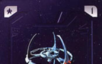 Deep Space Nine su La7, solo una pausa