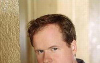 Joss Whedon si chiama fuori?