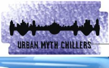 I brividi urbani di Omar Sharif