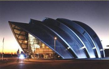 E nel 2005 tutti a Glasgow!