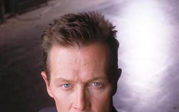 Mulder chi? Gli X-Files secondo John Doggett