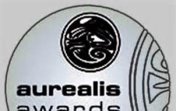 I finalisti dell'Aurealis Award 2013