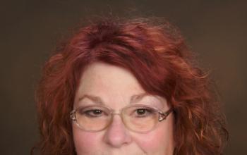 Ann C. Crispin, 1950-2013