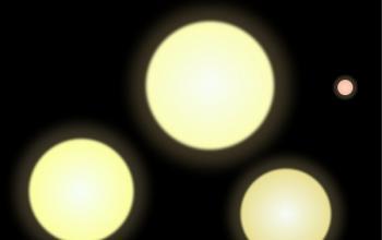 Fantascienza.com, il meglio della settimana di Alfa Centauri