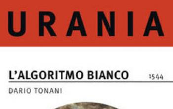 Algoritmo Tonani