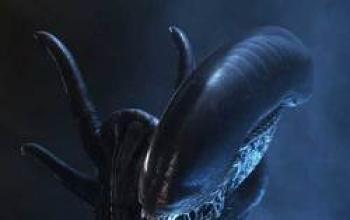 Il nuovo Alien sarà un prequel in 3D