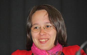 Premi Nebula, ancora Aliette de Bodard