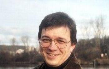 Ayerdhal, Mieville, Eschbach vincono il Grand Prix de l'Imaginaire 2004