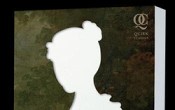 Anna Karenina steampunk