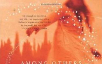 Da Chicago i vincitori dei Premi Hugo 2012